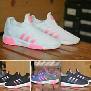 Adidas modoru good quality