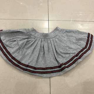 Skirt (4-5 years)