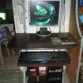 AMD A8 Computer Set 4 Sale Rush!!!