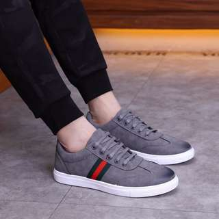 Sneakers Shoes fashion Series # C02#