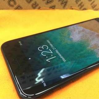 Iphone 7 plus 32gb FU