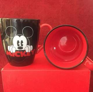Mug Mickey Mouse Ori Disney