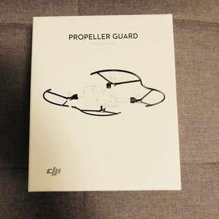 Mavic Pro Propeller Guards