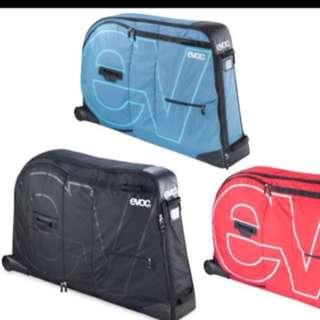 Evoc Bike Bag $50 Per Week