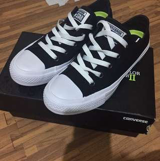 Converse chuck Taylor all stat lol 23cm