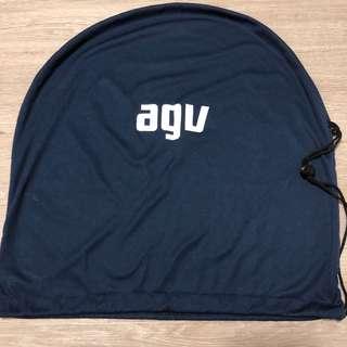AGV Helmet Cover/Bag