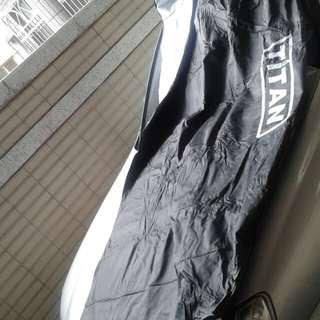 🚚 加厚機車套/防塵套/摩托車罩/遮雨罩