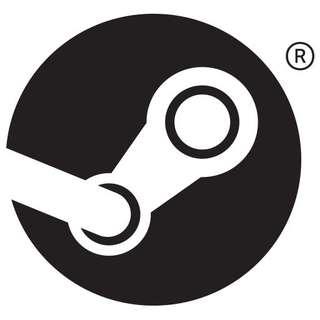 Cheap Steam Games