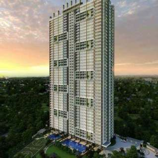 QUEZON CITY PRESELLING CONDO THE CELANDINE BY DMCI HOMES