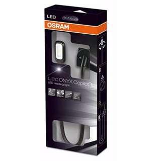 Osram ONYX COPILOT L 7 Flexible LED Light
