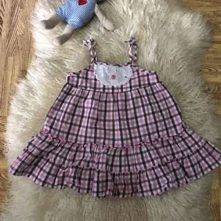Fits to 1-3 years old/direct contact #09956396640