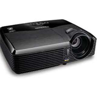 SELLING VIEWSONIC PROJECTOR