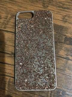 The Kase Paris iphone 7 Plus Case