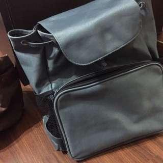 SGH diaper bag