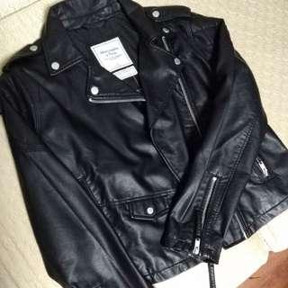 Af jacket