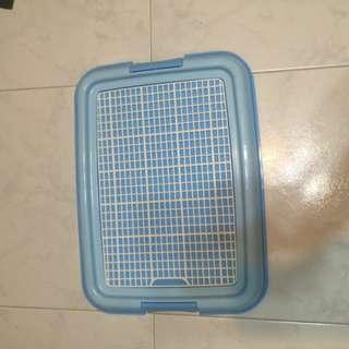 Brand new Pee Tray