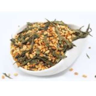 Genmaicha 玄米绿茶 (500g)