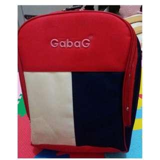 Cooler Bag Gabag Ransel