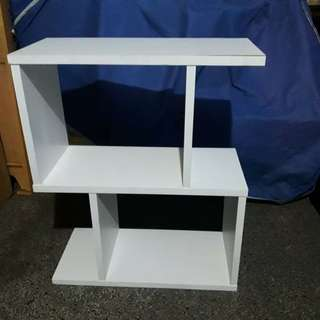 Shelf / display rack bundle