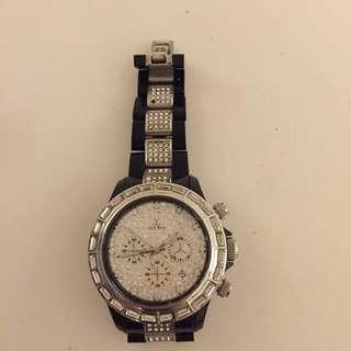 ToyWatch 手錶