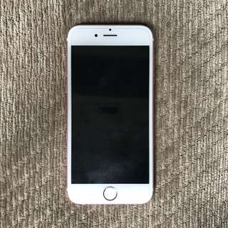 iPhone 6s 64GB (intl)