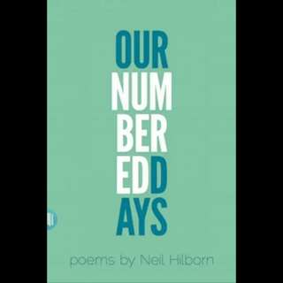 Our Numbered Days - Neil Hilborn