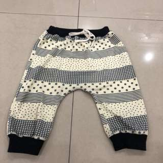 Girl Pants (4-5 years)