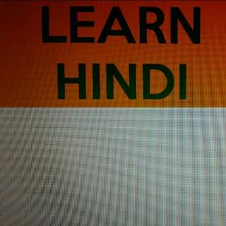 Hindu tution to kids by experienced Hindi teacher woodlands