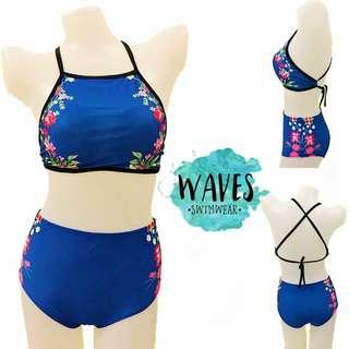 Swimsuits Two Piece Bikini One Piece