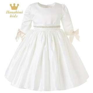 Hanakimi 高端公主禮服裙