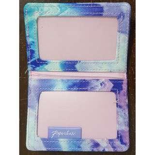 BNIB Paperchase card holder