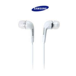 Samsung YL In-Ear Earphones