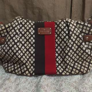 REPRICED!! AUTHENTIC Kate Spade Hand Bag