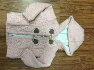 Primark Winter Sweater