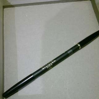 Channel Eye Liner Pencil in shade 69 (Silver Grey colour)