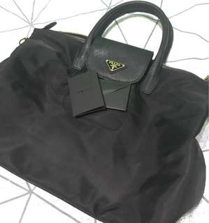 Prada bag for sale