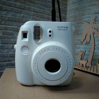 🚚 立可拍 Fujifilm mini8