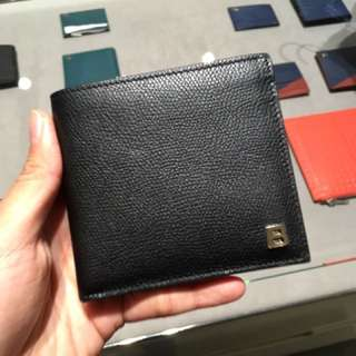 Balenciaga 巴黎世家 男裝銀包 wallet