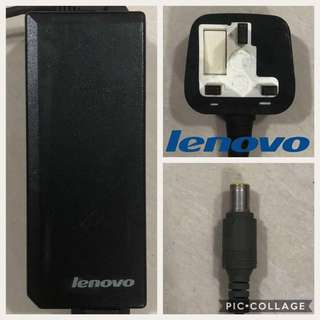 Levono Laptop Adapter/Charger 92P1158
