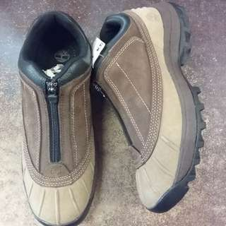 Timberland hiking sport shoe