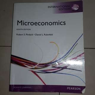 Modern analytical chemistry ib programme practice questions microeconomics 8th edition by pindyck and rubinfeld fandeluxe Images
