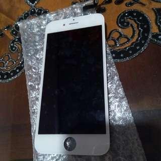 Lcd Iphone 6s Ori