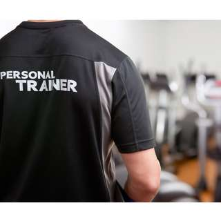 Fitness Training / Personal Trainer