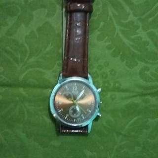 jam tangan blggo