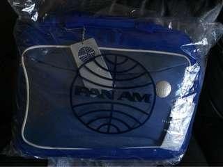 PAM AM 手提包