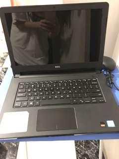 """(10/10 Condition)DELL 14"""" Core i7 Laptop"""