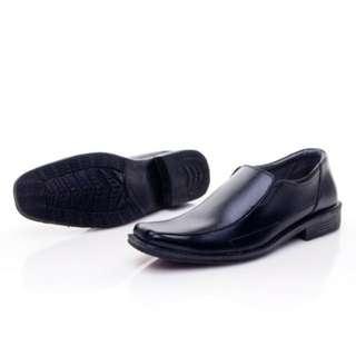 Sepatu Kerja Pria Pentofel