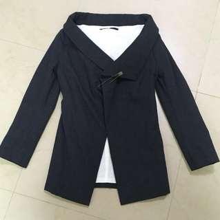 Demoo Parkchoon Moo blazer jacket