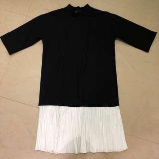 Flash sale ~ Another edition Korean dress