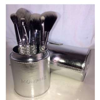 MORPHE THAT BLING SET 7 PIECE LIMITED EDITION SET BRAND NEW & AUTHENTIC (NO OFFERS)